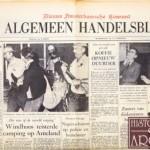 algemeen_handelsblad_juni_1942_tot_september_1970_3