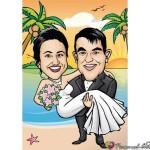 sample-wedding-caricatures-1154