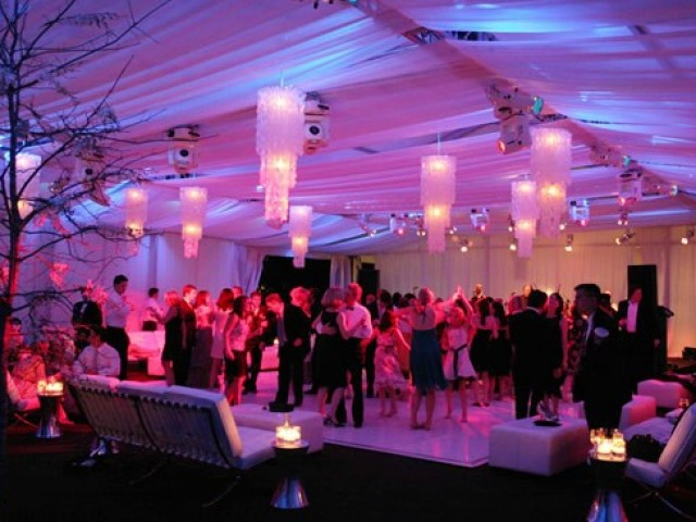 Populair Aankleding Feest Thuis PZ98 | Belbin.Info RG03