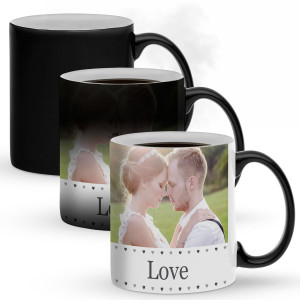 Spiksplinternieuw 25 jaar getrouwd cadeau tips - 25jaargetrouwd.net WP-13